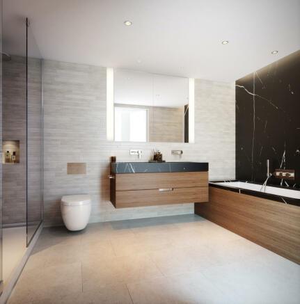 V1_CPL_LP_Prestige_Bathroom.jpg