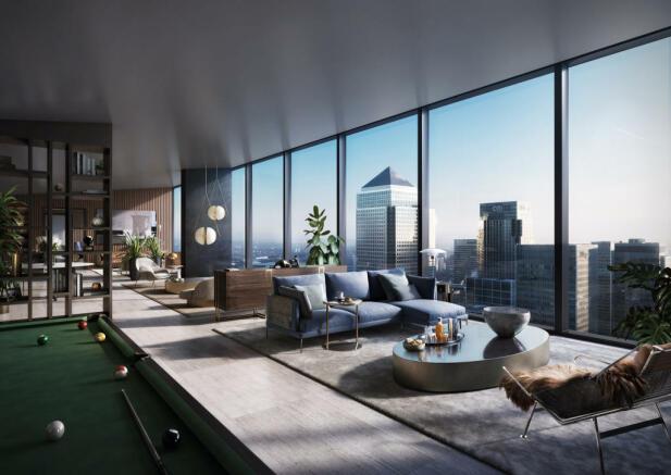 DBOX_CPL_Landmark Pinnacle_Residents Lounge.jpg