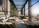 DBOX_CPL_Landmark Pinnacle_Roof Terrace East.jpg