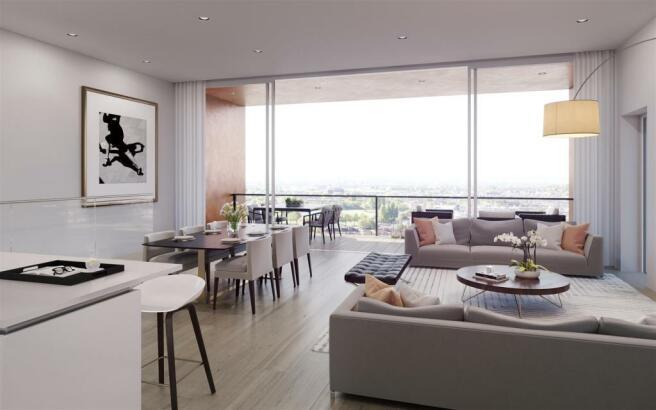AF_Starbronze_Penthouse_Living_WEB (Large).jpg