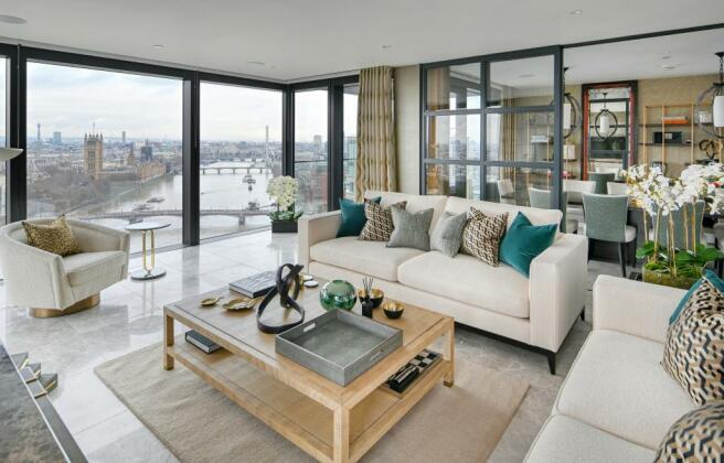The Larchmont Living Area.jpg