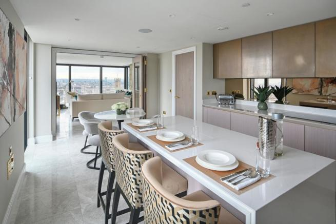 The Larchmont Kitchen.jpg