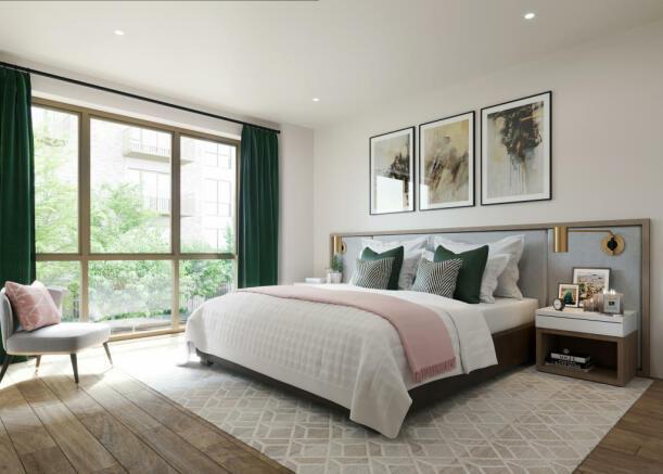 Verdo Bedroom.jpg