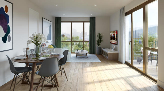 Verdo Living Room.jpg