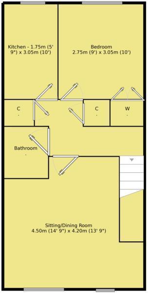 linden floorplan.jpg