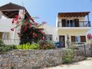 3 bedroom Detached Villa in Kefalas, Chania, Crete