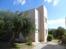 2 bedroom Detached Villa in Kalyves, Chania, Crete