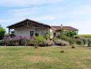 3 bed Villa in Savigne, Vienne, France