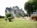 Domfront Maisonette for sale