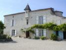 property for sale in Villeneuve-Sur-Lot, Aquitaine, 47300, France