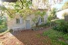 Stone House for sale in Beauville, Aquitaine...