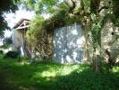Stone House for sale in Chef Boutonne...