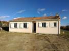 3 bedroom Bungalow for sale in Montmoreau-Saint-Cybard...