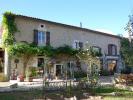 Stone House in Montmoreau-Saint-Cybard...