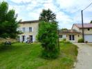 Brioux-Sur-Boutonne Stone House