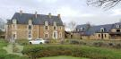 Stone House for sale in Le Lion-D'angers...