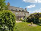 7 bed Village House for sale in Angers, Maine-Et-Loire...