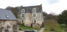 property for sale in Le Lude, Pays de la Loire, 72800, France