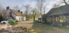 Farm House for sale in Baug-En-Anjou...