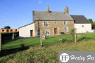 Stone House for sale in Gavray, Basse-Normandie...