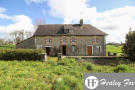 Stone House in Coutances for sale