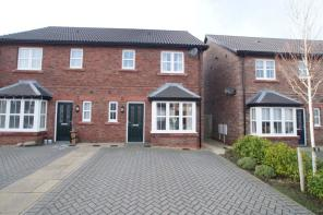Photo of Waters Edge Close, Whitehaven, CA28