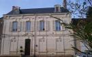 Village House for sale in Pays de la Loire, Sarthe...