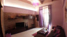 1 bedroom semi detached property for sale in Syracuse, Syracuse...
