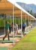 Golf La Sella