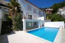 4 bedroom semi detached house in Begur, Girona, Catalonia