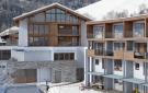 Zell am See new development for sale