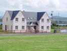 3 bedroom new home in Kerry, Knightstown