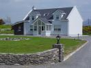 Kerry Detached house for sale