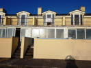 2 bed Town House for sale in Waterville, Kerry