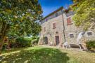 property in Perugia, Perugia, Umbria