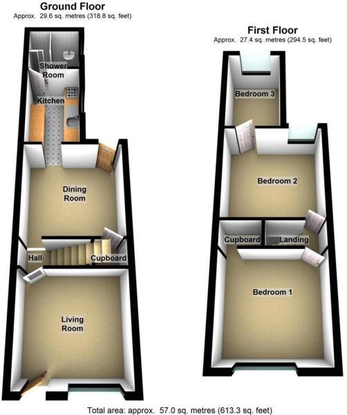 3d 9 Hilda Street PE21 9DD - All Floors.JPG