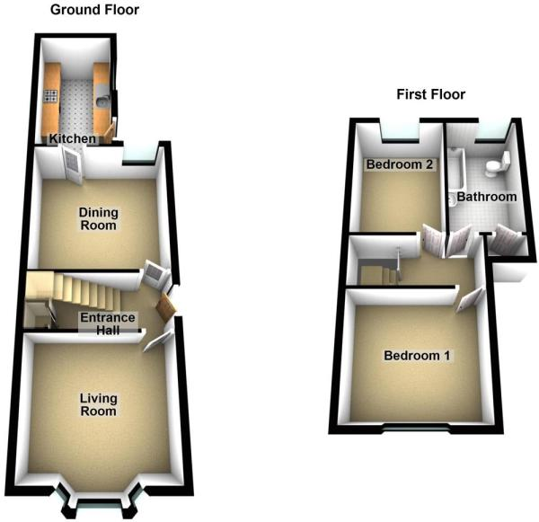 2 Oxford Street floor plan.JPG