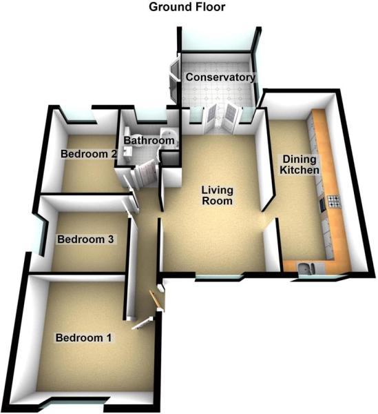 4 Princess Street floor plan.JPG