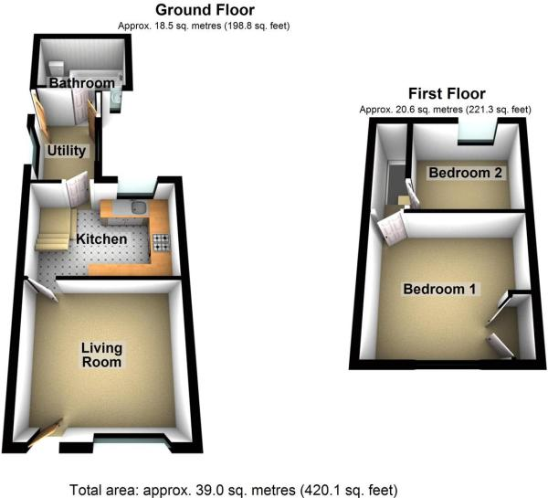 9 Tattershall Road floor plan.JPG