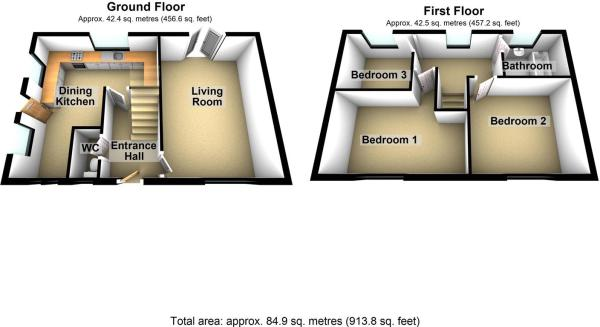 77 Church Road Floor plan.JPG