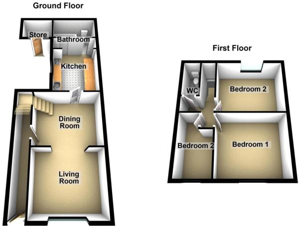 14 Foster Street floor plan.JPG