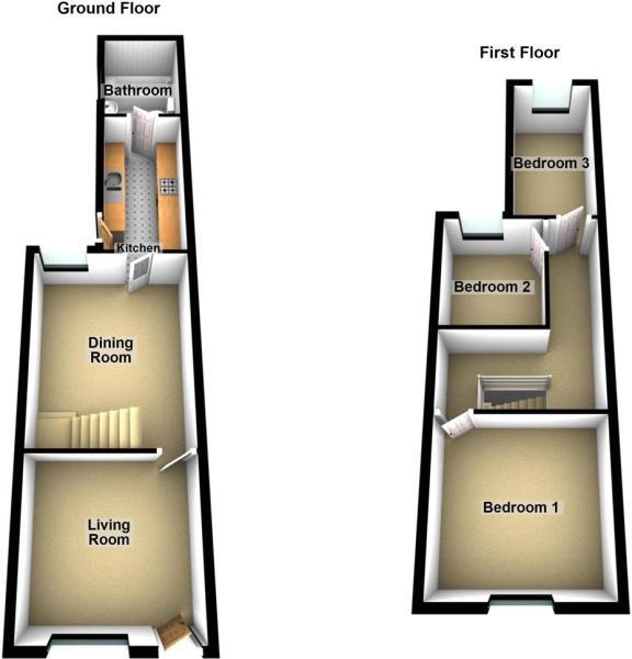 57 Wyberton West Rd floor plan.JPG
