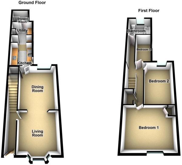 20 Sydney Street, Boston floor plan.JPG