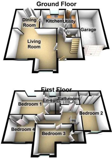 1 Half Crown Court floor plan.JPG