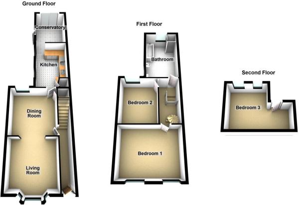 26 Tunnard Street Floor Plan.JPG