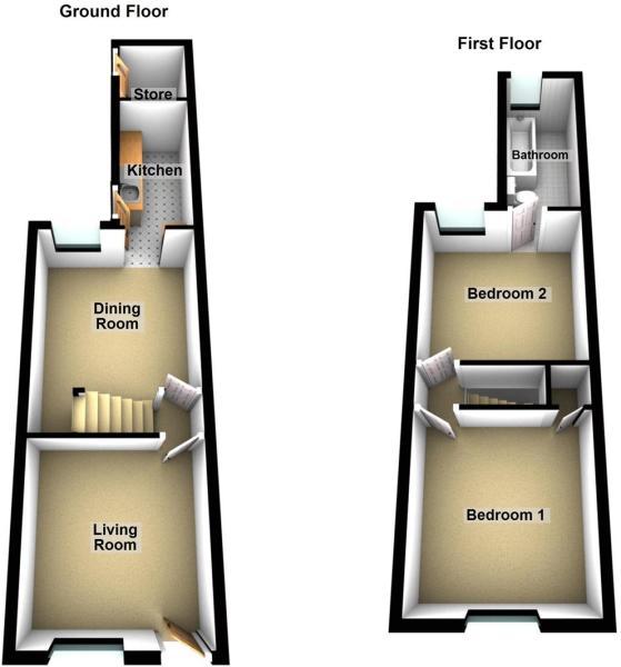 19 Paddock Grove floor plan.JPG