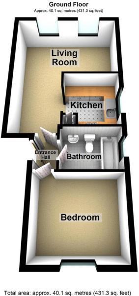 28 Bowman Close floor plan.JPG