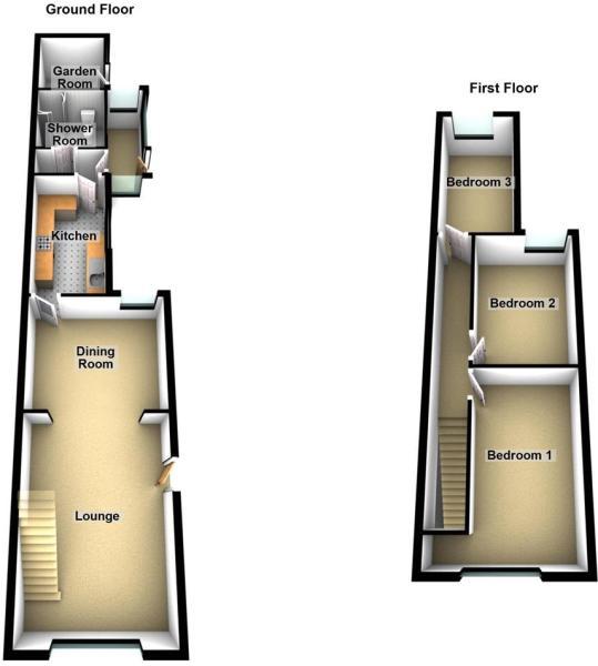 21 Orchard Street floor plan.JPG