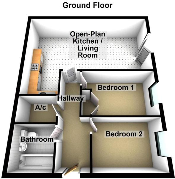 16 Sutton Terrace floor-plan.JPG