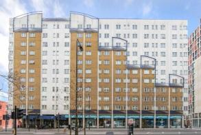 Photo of 80 Commercial Road, Whitechapel, London, E1 1NZ